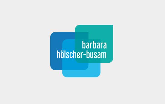 C 545x344 Bhb Logo