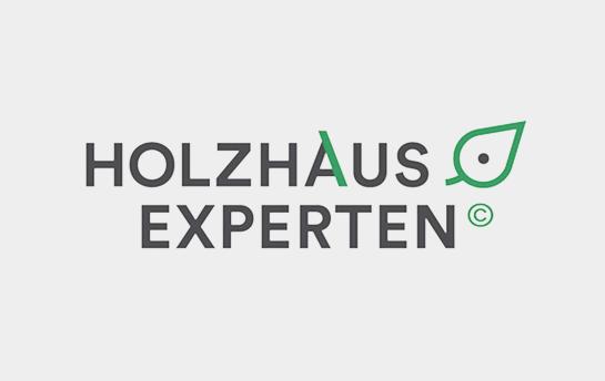 C 545x344 C 545x344 Holzhausexperten