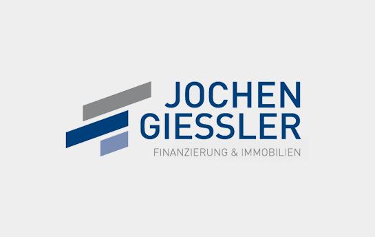 C 545x344 C 545x344 JochenGieler