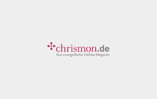 C 545x344 Chrismon Logo