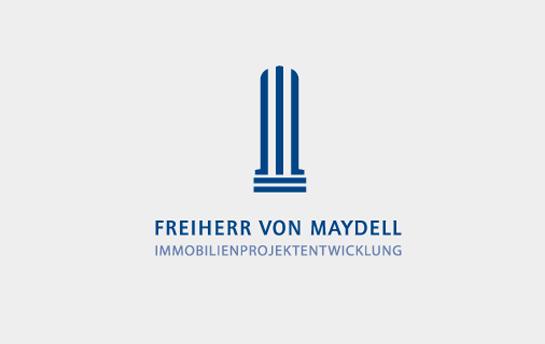C 545x344 Freiherr VonM