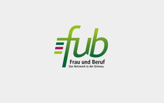C 545x344 Fub Logo