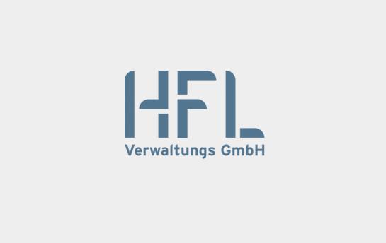 C 545x344 Hfl Logo