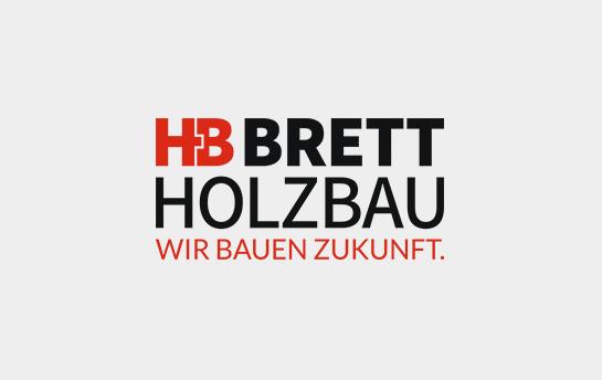 C 545x344 Holzbau1 Logo