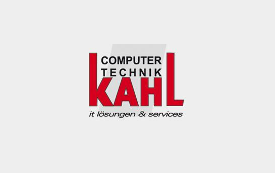 C 545x344 Kahl Ct