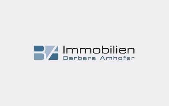 C 545x344 Logo Ba Immobilien