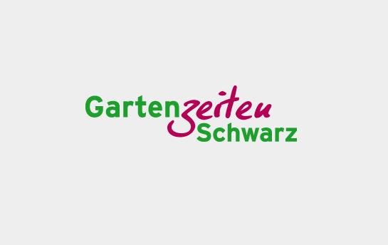 C 545x344 Logo Gz Schwarz