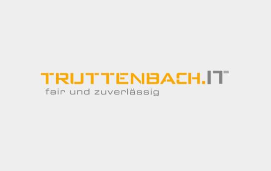 C 545x344 Logo Truttenbach