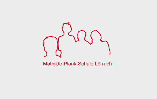 C 545x344 Mp Schule Loerrach Logo