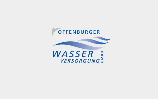 C 545x344 Offenburger Wasser Versorgung