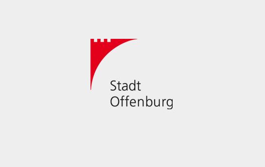 C 545x344 Stadt Og