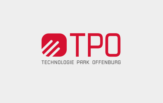 C 545x344 Tpo Logo