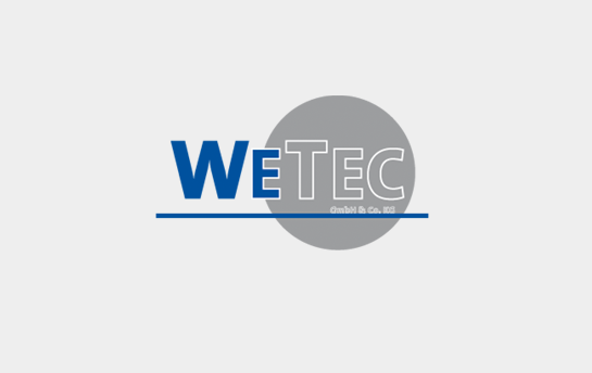 C 545x344 Wetec