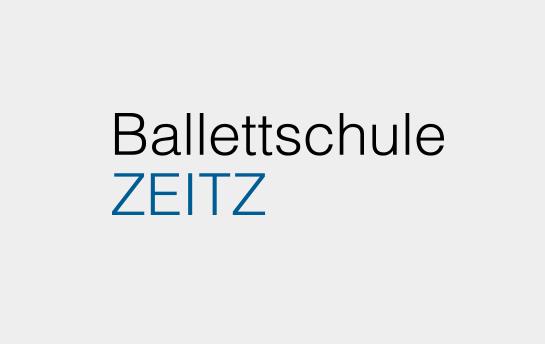 C 545x344 Zeitz Logo